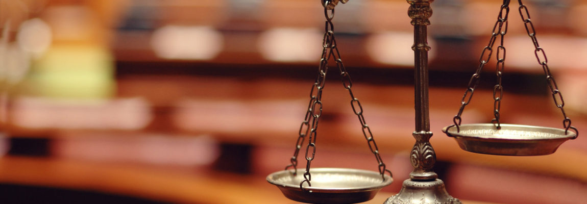 Sprzedaż bezpośrednia – prawa konsumenta