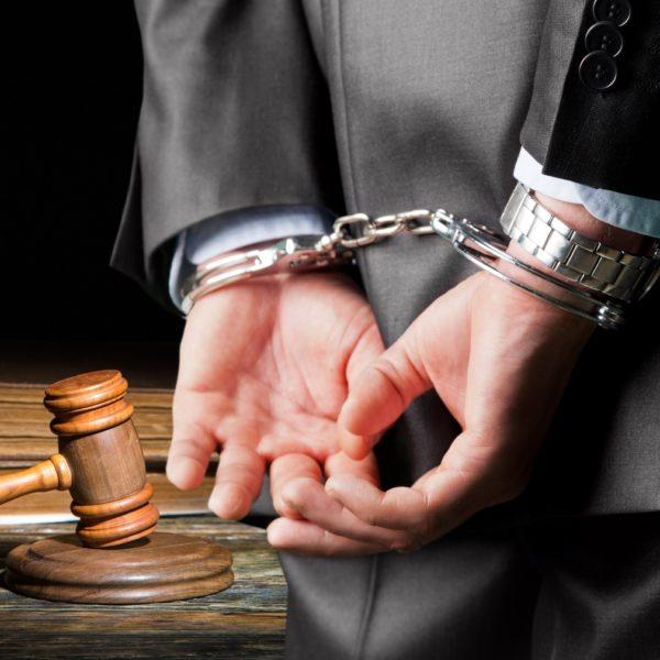 Zmiany w kodeksie karnym w zakresie zasad wymierzania kary